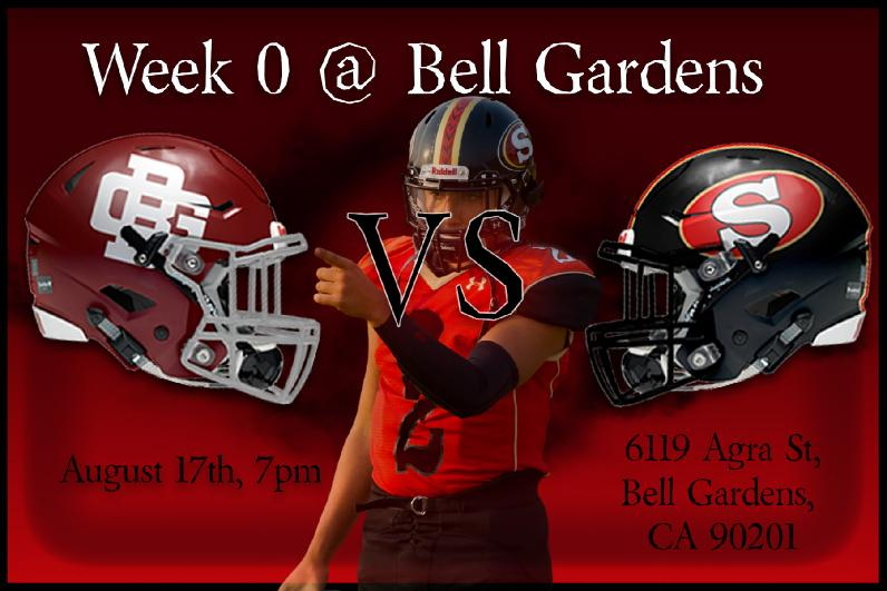 Week0BellGardens